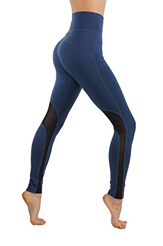 CodeFit Power Dry Fit Workout Leggings product image