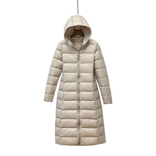 hiiworld-women-long-down-coat-female-lightweight-duck-down-jacket-for-women-feathers-coat-winter-windbreaker-warm-parka-beige