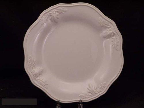Lenox Butler'S Pantry Lunch Plate(s) - Gourmet