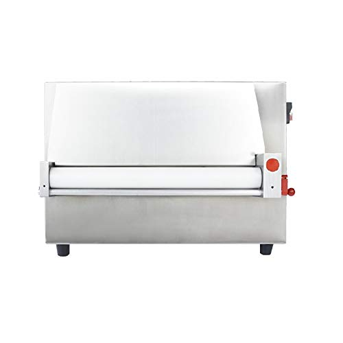 CHEF PROSENTIALS Electric Dough Sheeter 12 inch