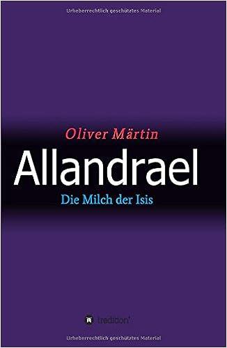 Allandrael