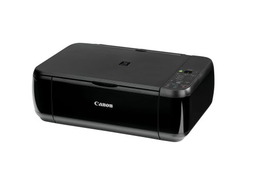 canon pixma mp280 inkjet photo all in one 4498b002 buy online in uae office product. Black Bedroom Furniture Sets. Home Design Ideas