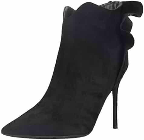 769bf2fd809ef Shopping HooH - Women - Clothing, Shoes & Jewelry on Amazon UNITED ...