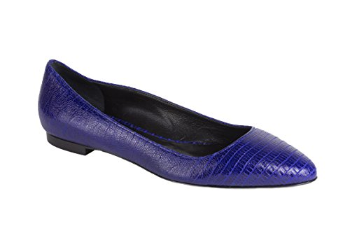 max-mara-womens-piombo-leather-flats-us-85-it-385-china-blue