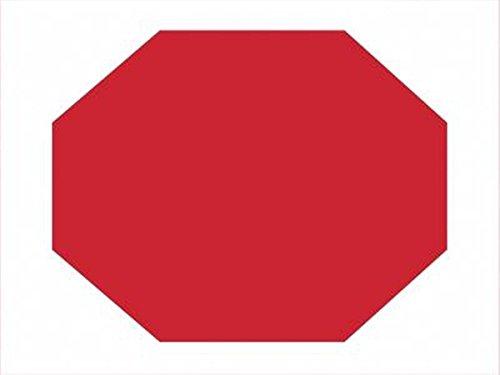 Golden 0007100-2 2Oz Open Acrylic Color Paint - Cadmium Red