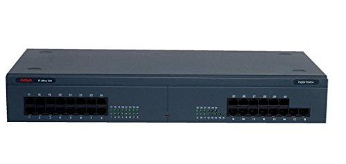 (Avaya IP500 Digital Station 30B (700501586) (Renewed))