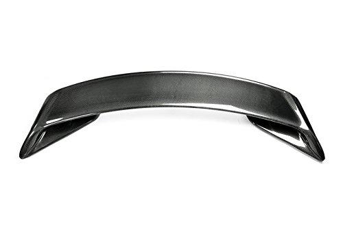 Gtr Spoiler (Carbon Fiber For NISSAN R35 GTR OE Style Rear Spoiler)