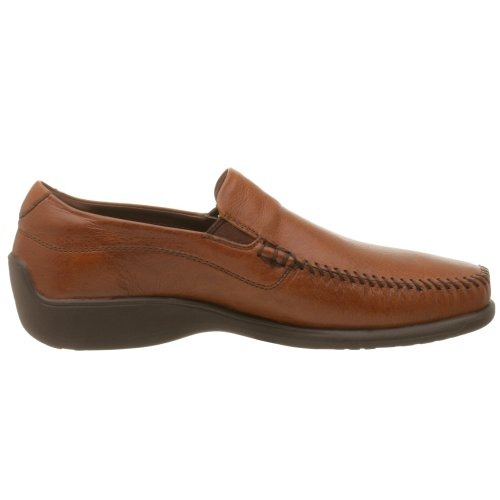Neil M Hombres Rome Slip-on Loafer, Arce, 10 D