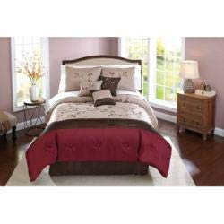 Better Homes and Gardens 300-Thread Count Bedding Sheet Set from Better Homes & Gardens