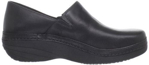 Renova Pro Timberland On Black Women's Slip zqfnnZYBx