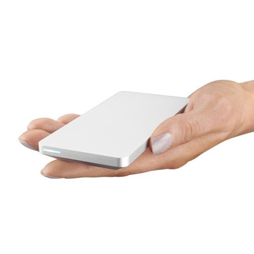 OWC 480GB Envoy Pro EX USB 3.0 Portable SSD Solution. by OWC