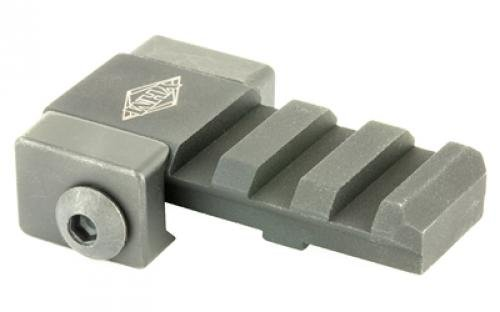 Buy yhm gas block front sight