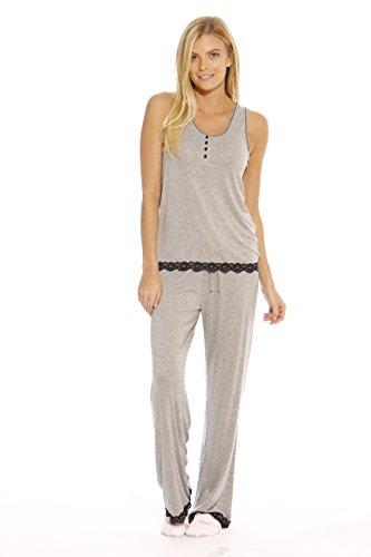Christian-Siriano-New-York-Women-Pajamas-Set