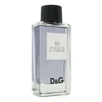 Dolce   Gabbana - Eau de Toilette profumo per donna ca02e15cf02