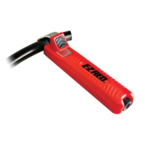 E-Z Red EZR793CS Adjustable Battery Cable Stripper