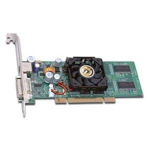 128 P1 N309 ET - evga 128 P1 N309 ET nVidia GeForce FX 5200 AGP Video Card - Reviews, Specifications