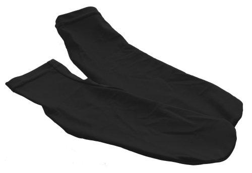 TALLA L. Finis Skin Sock - Calcetines