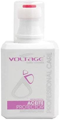 Voltage Aceite protector Aceite protector anti-manchas - 150 ...