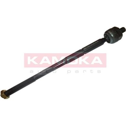 Kamoka 990054 Rotule de direction inté rieure, barre de connexion Kamoka Auto Parts