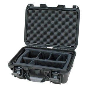 nanuk-915-2001-hard-plastic-waterproof-case-w-padded-divider