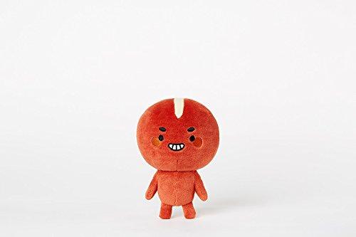 bonicrew-bogelgel-poipot-black-hug-tricat-korea-drama-tvn-goblin-doll-poipot