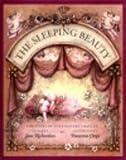 The Sleeping Beauty, Jean Richardson, 1559701420