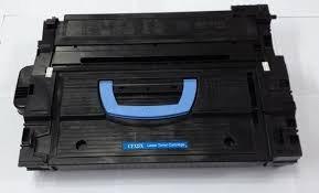 Toner cf325 x 25 x para impresora Hp Laserjet 830, 806 ...