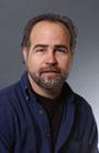 Craig W. LeCroy