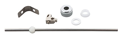 000 Yield Part - Grohe 45 264 000 Manufacturer Replacement Part, Starlight Chrome