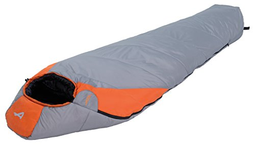 0 Degree Regular Sleeping Bag - 9