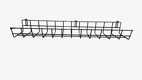 Northland Online CT9424 Cable Organizer product image