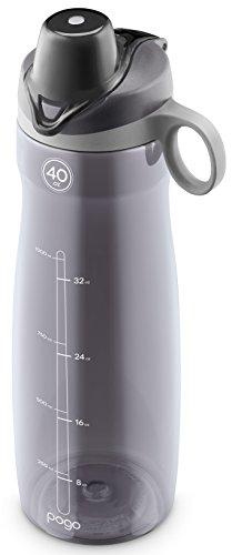 Pogo-BPA-Free-Plastic-Water-Bottle-with-Chug-Lid-40oz