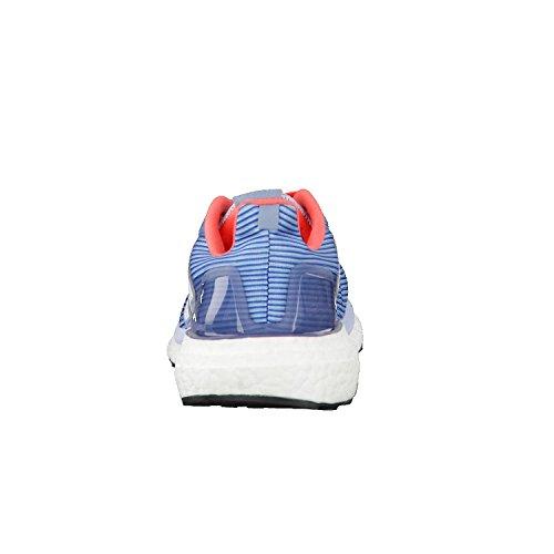 adidas Supernova Laufschuh Damen 8.5 UK - 42.2/3 EU