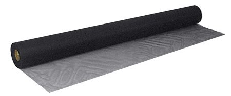 54'' Charcoal Fiberglass Screen Wire