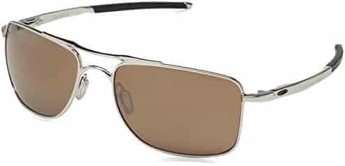 7736044810e Shopping Oakley - Designer Eyewear or