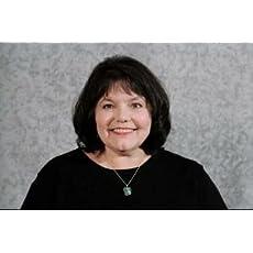 Linda Anne Silvestri