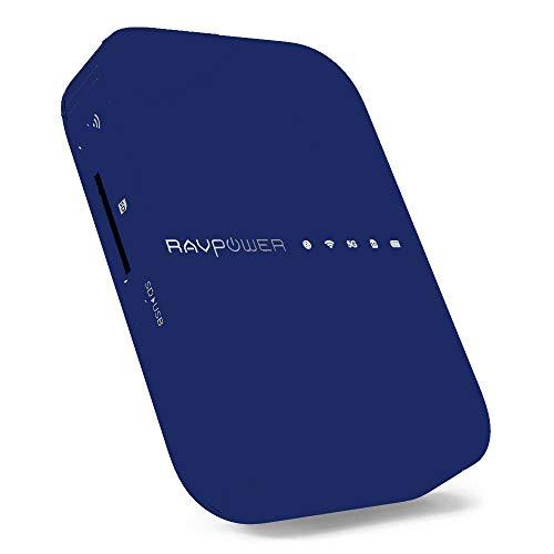 iNassen Compatible Earphone Adapter Headphone Replacement for phone