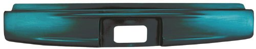 Street Scene 950-70810 Roll (Ford Ranger Roll Pan)