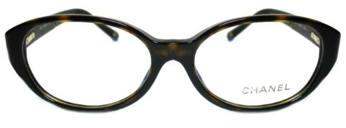 Amazon.com: Chanel 3138 EyeGlasses: Clothing