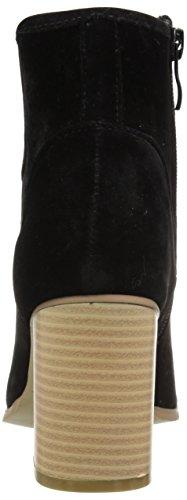 Co Ankle Women's Brinley Echo Black Boot wgAYxxPq