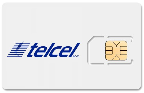 mexico-mobile-phone-sim-card-499-day-for-unlimited-internet-and-120-calling-minutes-free-incoming-ca
