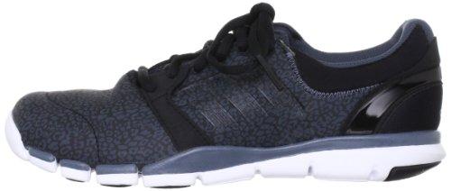 adidas Adipure 360Celebration, Color Negro, Talla 3.5 negro