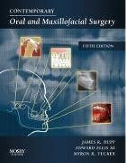 contemporary oral and maxillofacial surgery 7th edition pdf free download