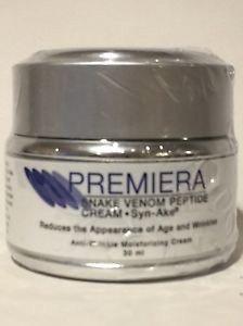 Premiera Peptide Cream 30 ml