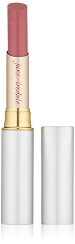 Jane Iredale Just Kissed Lip Plumper, Milan, 0.1 Ounce (Lipstick Jane Moisturizing)