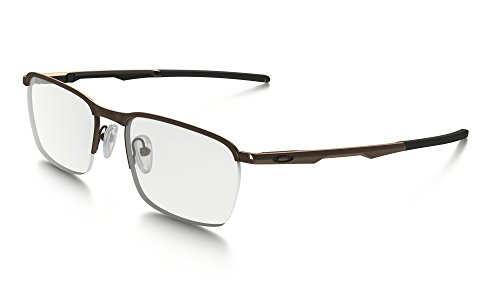 Oakley Oph. Conductor 0.5 (53) - Men Oakley Reading Glasses For