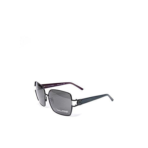 gianfranco-ferre-ladies-sunglasses-gf95004