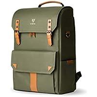 VINTA VINTA | S-Series - (Forest) Travel & Camera Bag/Backpack