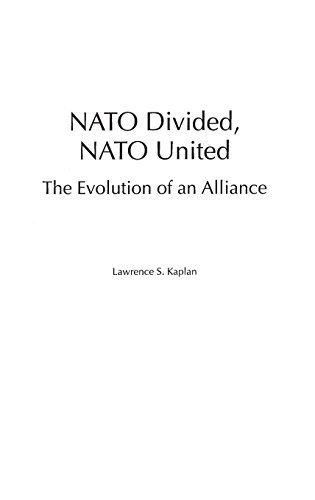 nato divided nato united - 5