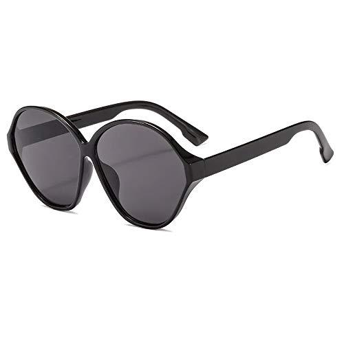 VECDY Gafas De Sol Mujer, Estilo Vintage Retro Hombres ...